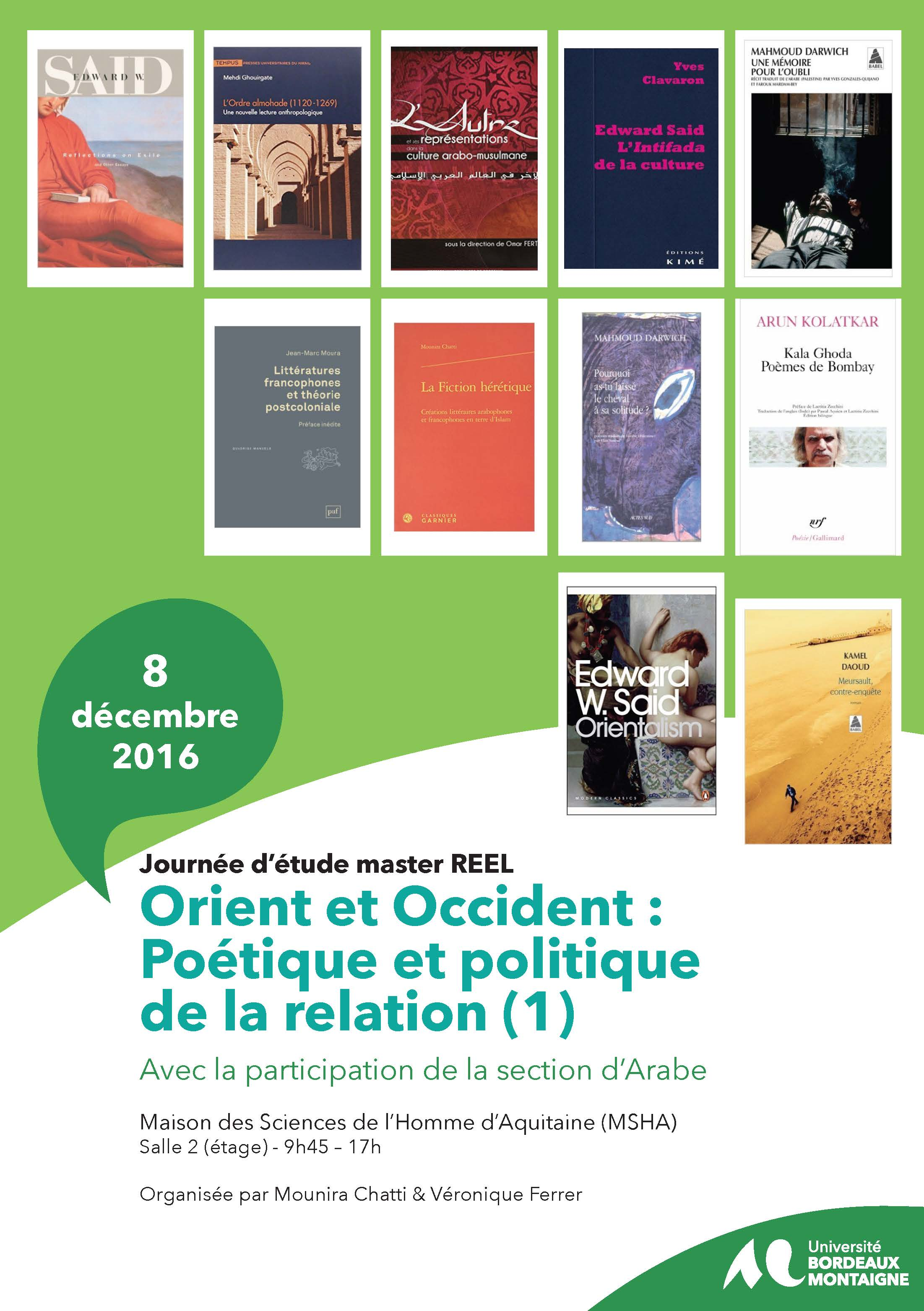 Pages de JE Orient Occident 8 dec 2016