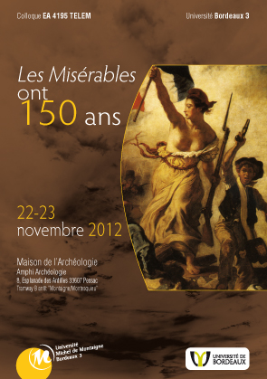 progr miserables-1